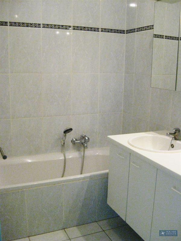 Foto 8 : Duplex/Penthouse te 1780 Wemmel (België) - Prijs € 1.100