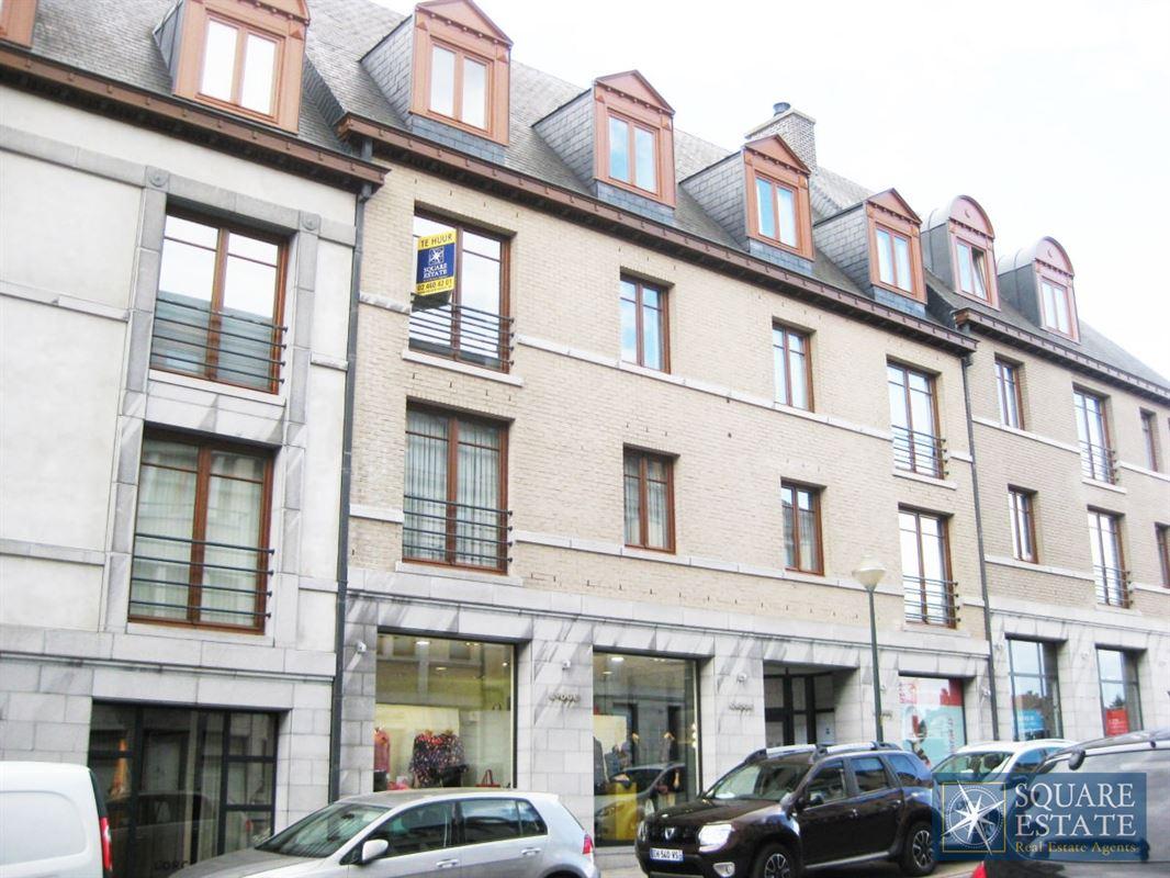 Foto 10 : Duplex/Penthouse te 1780 Wemmel (België) - Prijs € 1.100