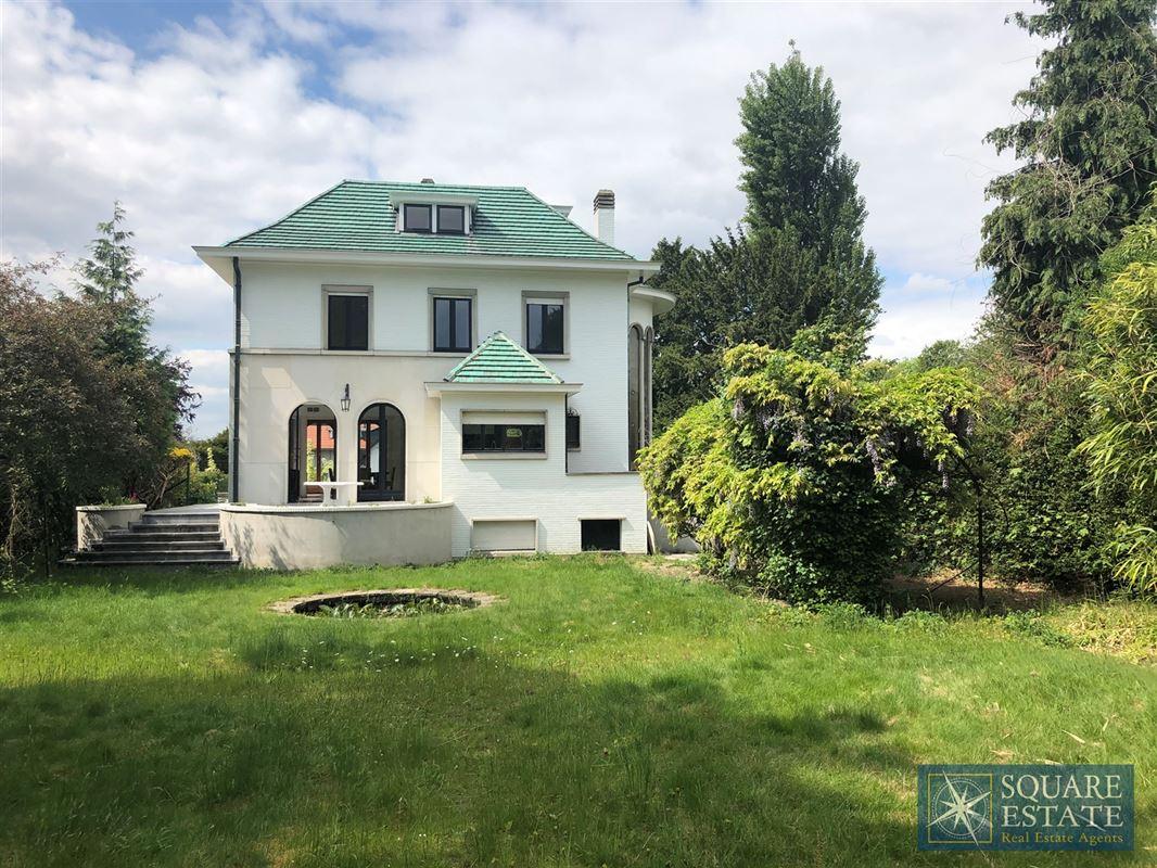 Foto 18 : Villa te 1860 MEISE (België) - Prijs € 3.200