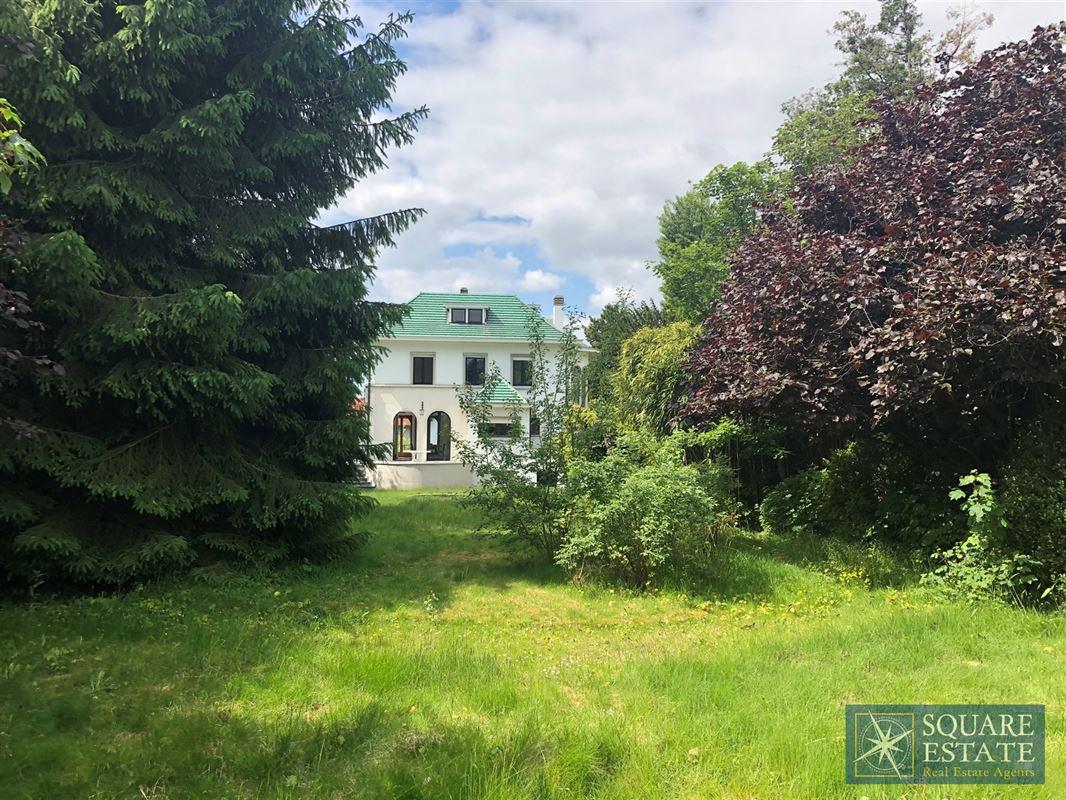 Foto 19 : Villa te 1860 MEISE (België) - Prijs € 3.200