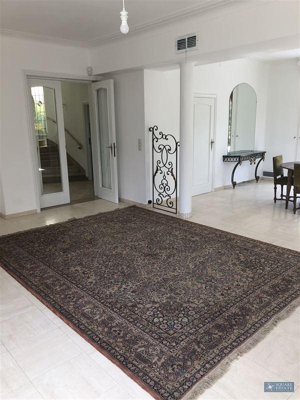 Foto 4 : Villa te 1860 MEISE (België) - Prijs € 3.200