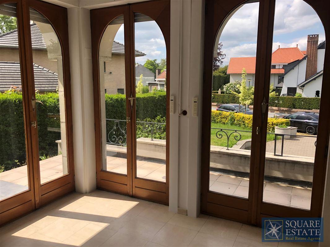 Foto 6 : Villa te 1860 MEISE (België) - Prijs € 3.200