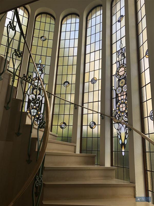 Foto 8 : Villa te 1860 MEISE (België) - Prijs € 3.200