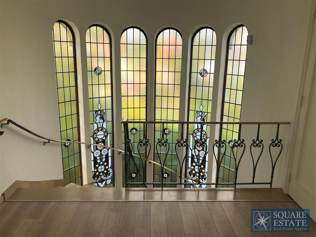 Foto 9 : Villa te 1860 MEISE (België) - Prijs € 3.200