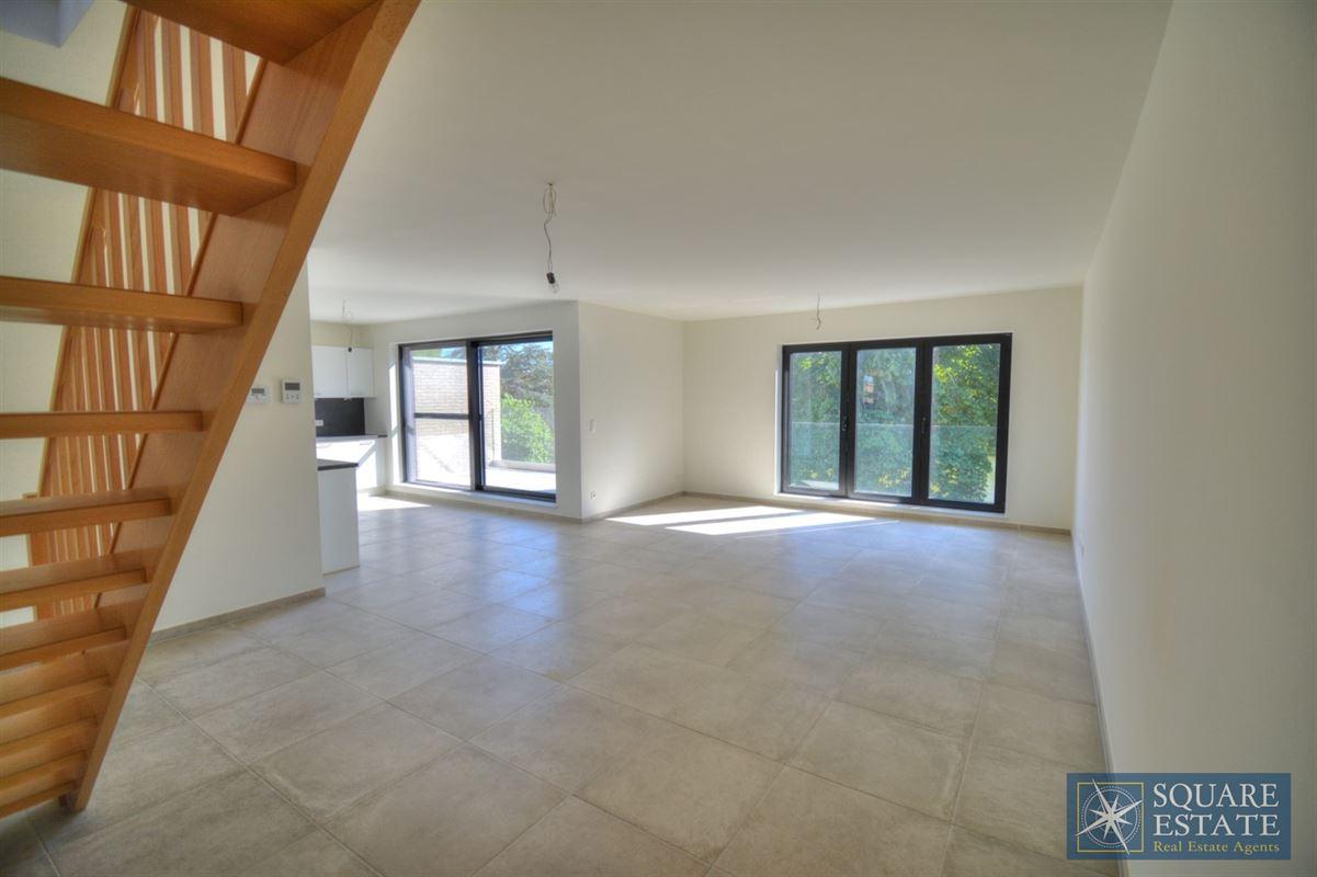Foto 3 : Duplex/triplex te 1780 WEMMEL (België) - Prijs € 1.500