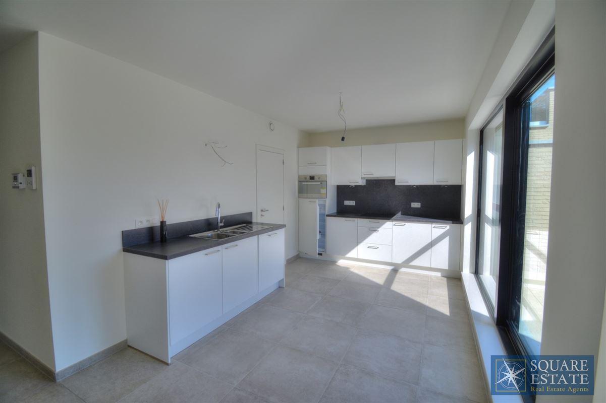 Foto 4 : Duplex/triplex te 1780 WEMMEL (België) - Prijs € 1.500