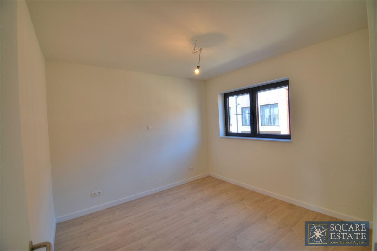 Foto 8 : Duplex/triplex te 1780 WEMMEL (België) - Prijs € 1.500