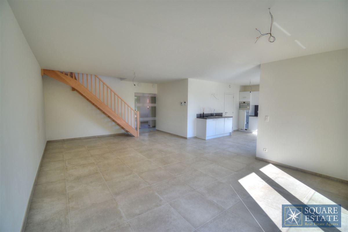 Foto 11 : Duplex/triplex te 1780 WEMMEL (België) - Prijs € 1.500