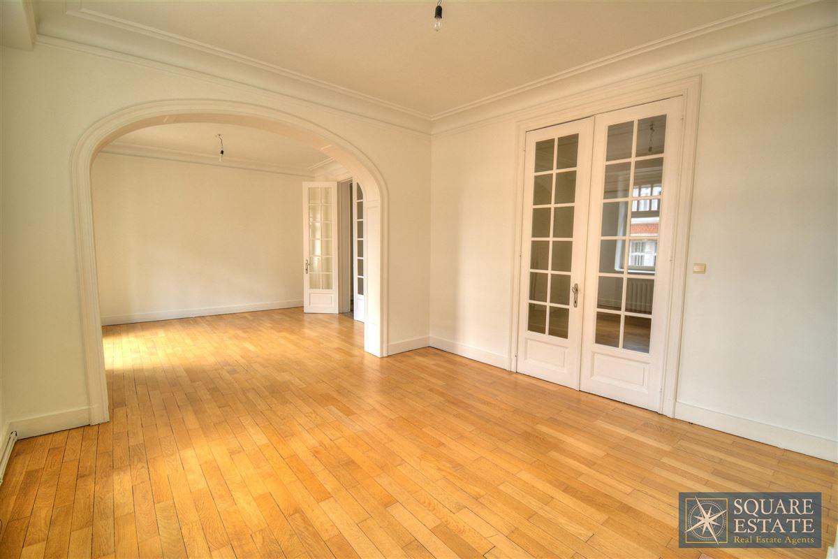 Foto 2 : Appartement te 1050 ELSENE (België) - Prijs € 1.450