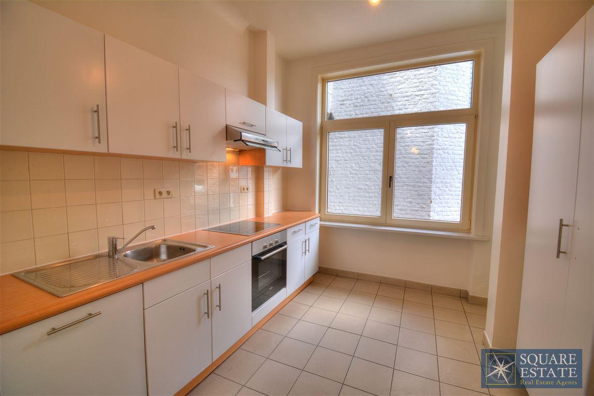 Foto 3 : Appartement te 1050 ELSENE (België) - Prijs € 1.450