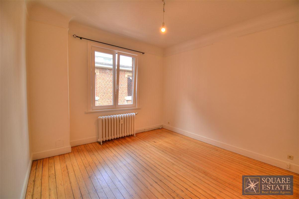 Foto 4 : Appartement te 1050 ELSENE (België) - Prijs € 1.450