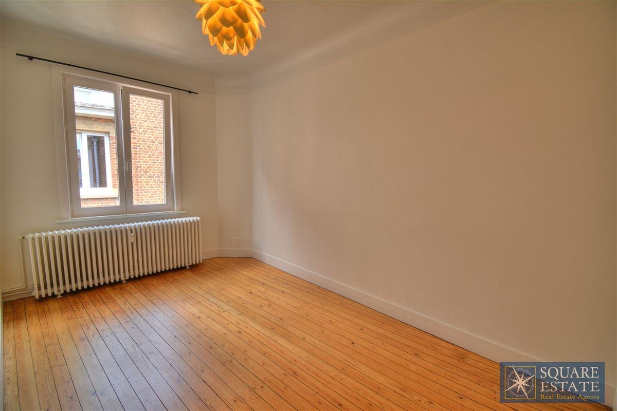 Foto 5 : Appartement te 1050 ELSENE (België) - Prijs € 1.450
