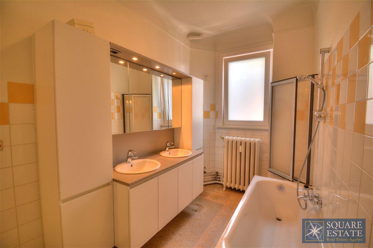 Foto 6 : Appartement te 1050 ELSENE (België) - Prijs € 1.450