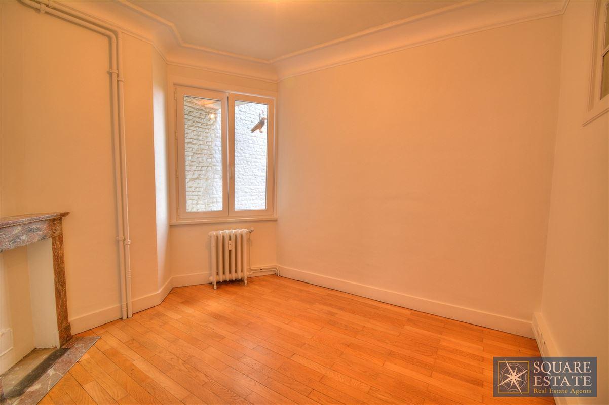 Foto 7 : Appartement te 1050 ELSENE (België) - Prijs € 1.450
