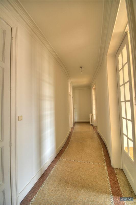 Foto 10 : Appartement te 1050 ELSENE (België) - Prijs € 1.450
