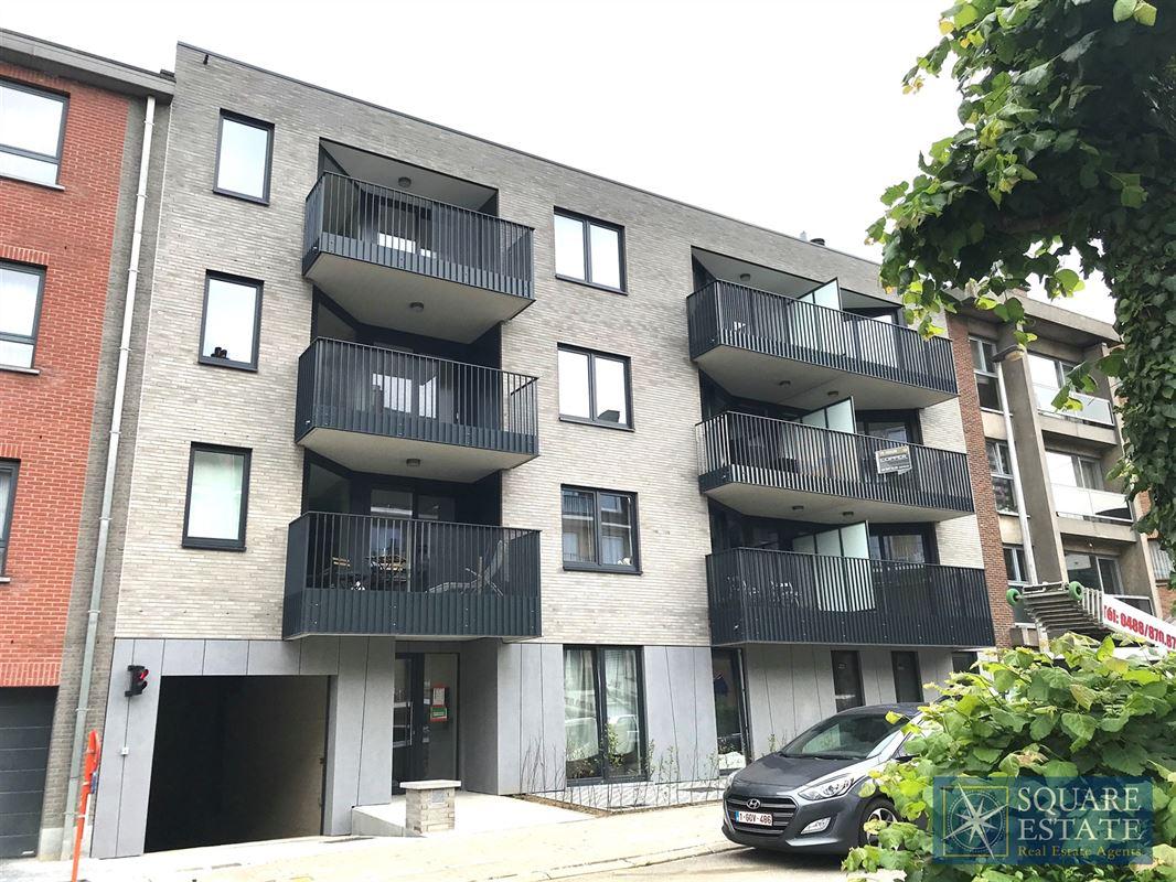 Foto 1 : Appartement te 1780 WEMMEL (België) - Prijs € 1.450