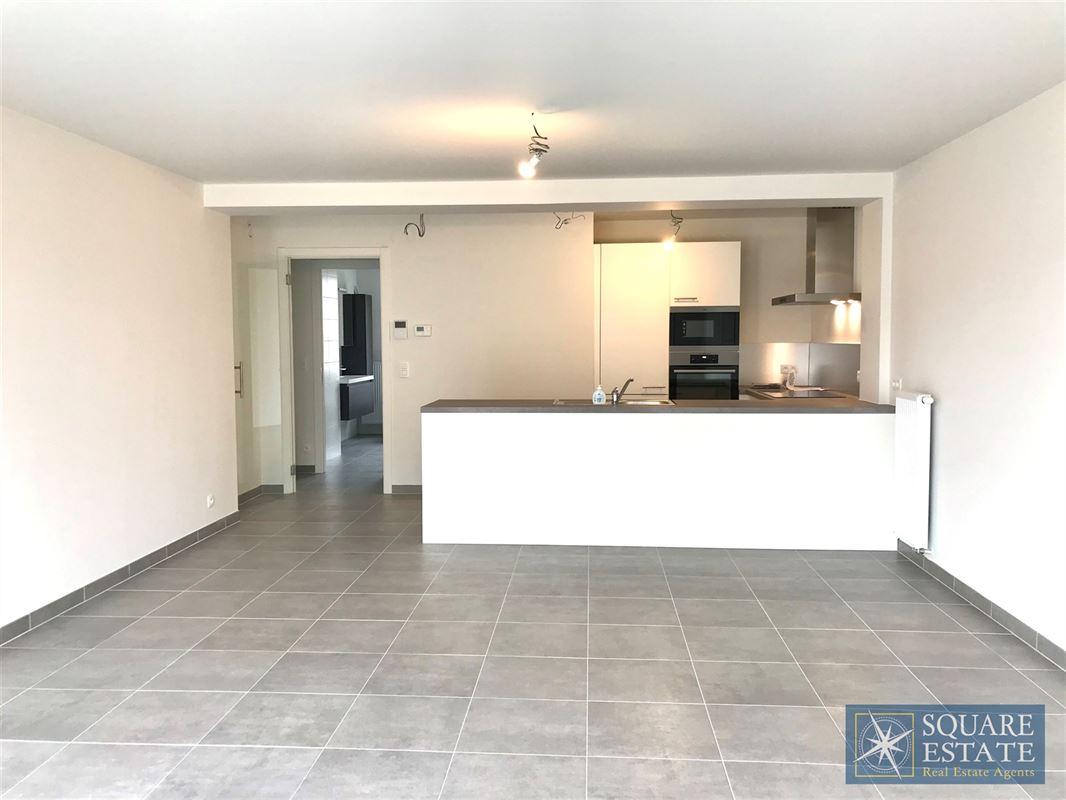 Foto 2 : Appartement te 1780 WEMMEL (België) - Prijs € 1.450