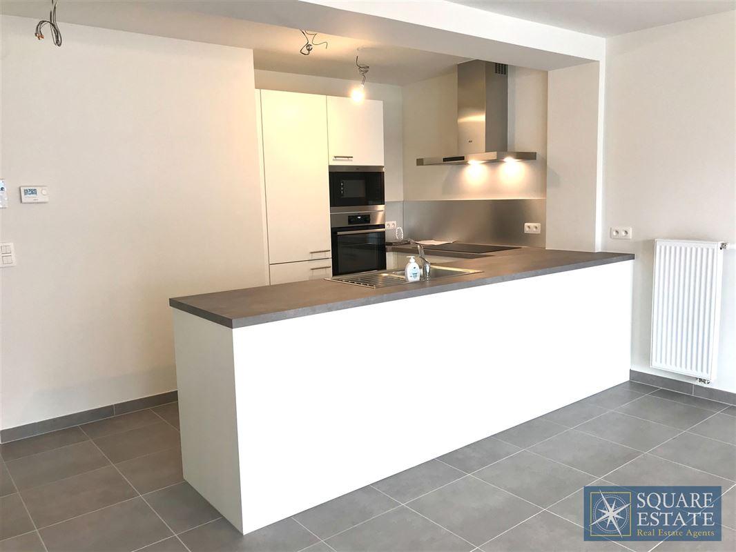 Foto 3 : Appartement te 1780 WEMMEL (België) - Prijs € 1.450