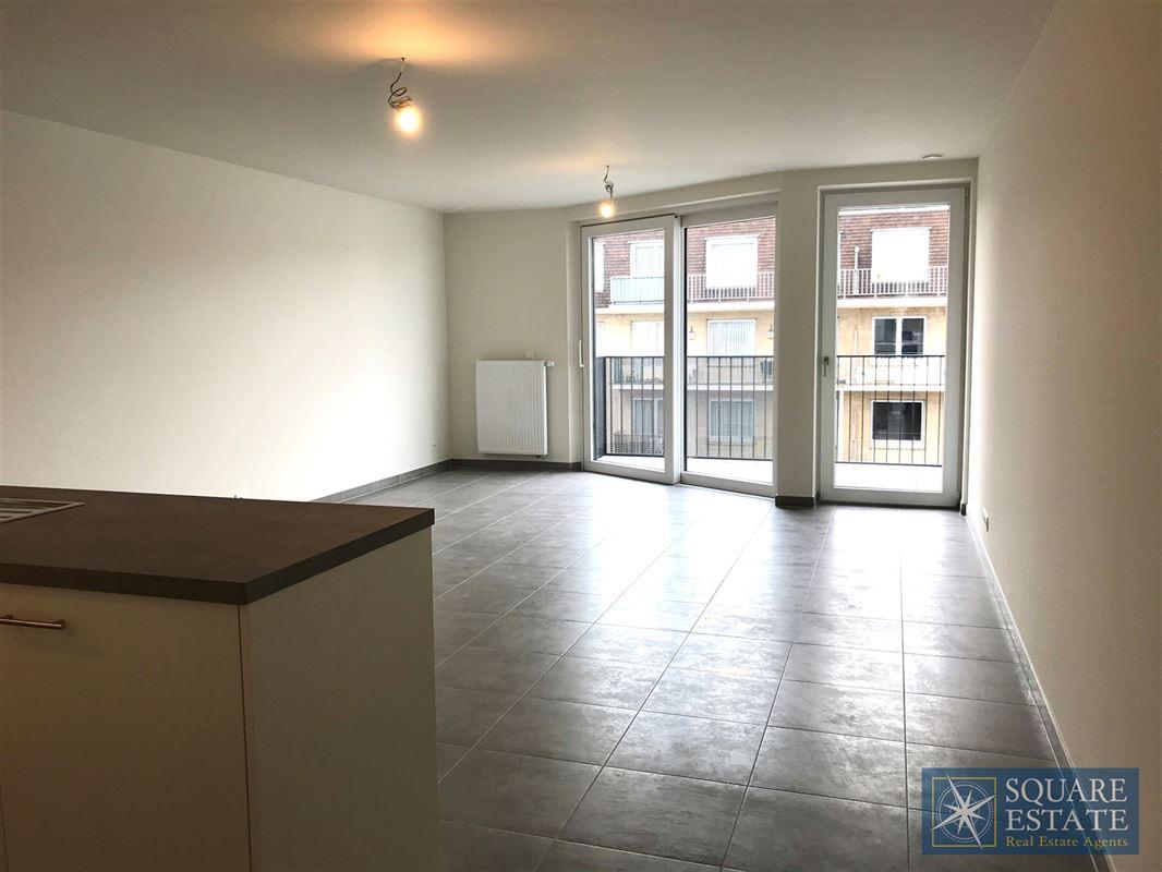 Foto 5 : Appartement te 1780 WEMMEL (België) - Prijs € 1.450