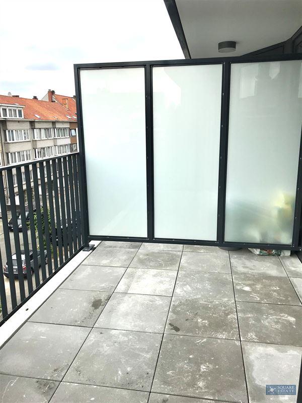 Foto 6 : Appartement te 1780 WEMMEL (België) - Prijs € 1.450