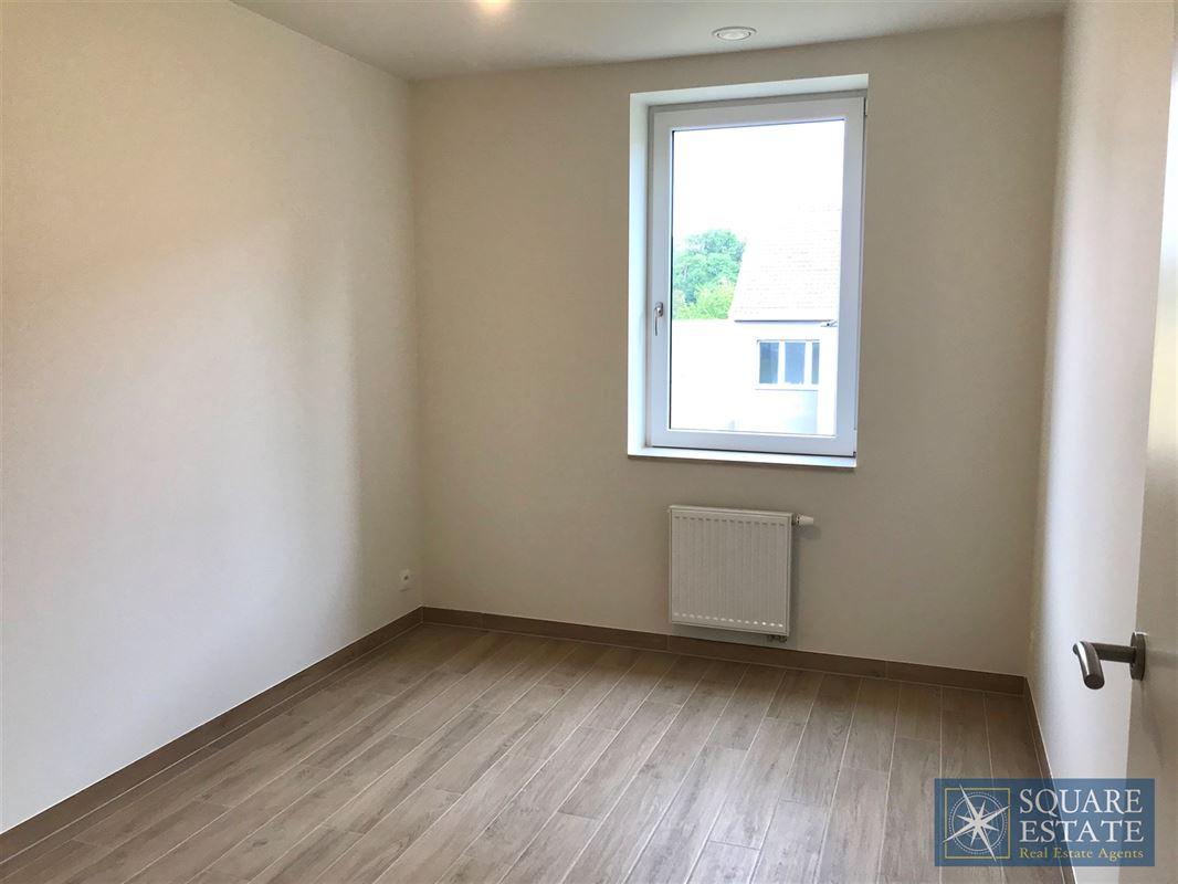 Foto 9 : Appartement te 1780 WEMMEL (België) - Prijs € 1.450