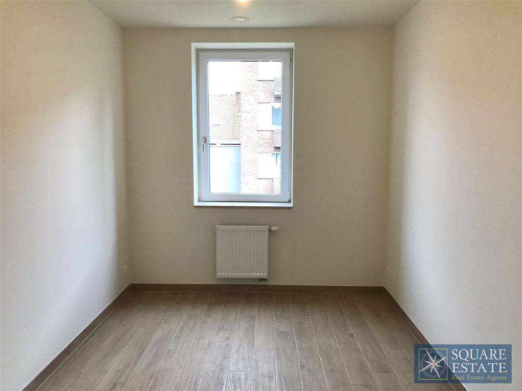Foto 10 : Appartement te 1780 WEMMEL (België) - Prijs € 1.450
