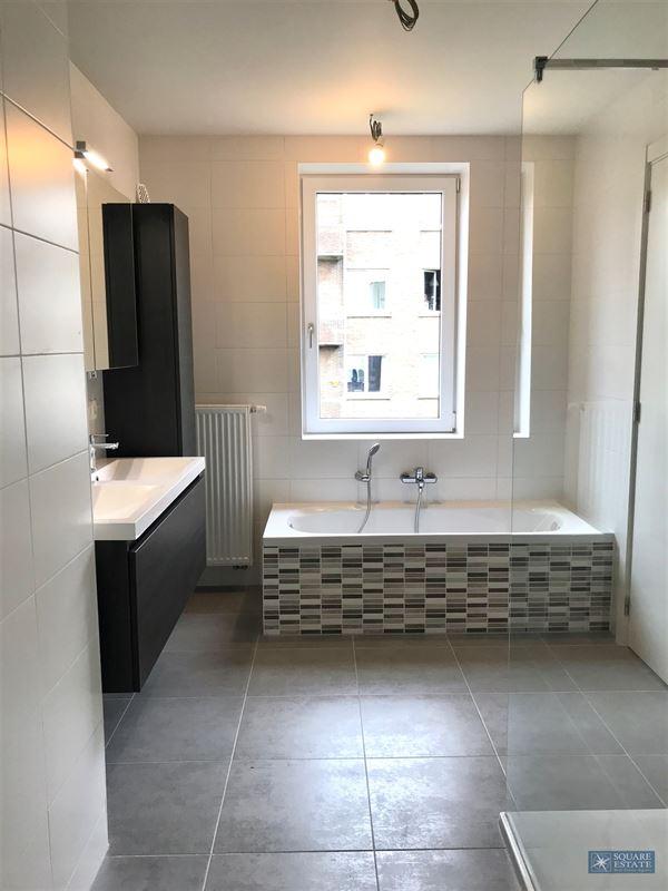 Foto 11 : Appartement te 1780 WEMMEL (België) - Prijs € 1.450