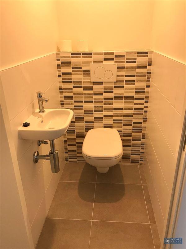 Foto 13 : Appartement te 1780 WEMMEL (België) - Prijs € 1.450