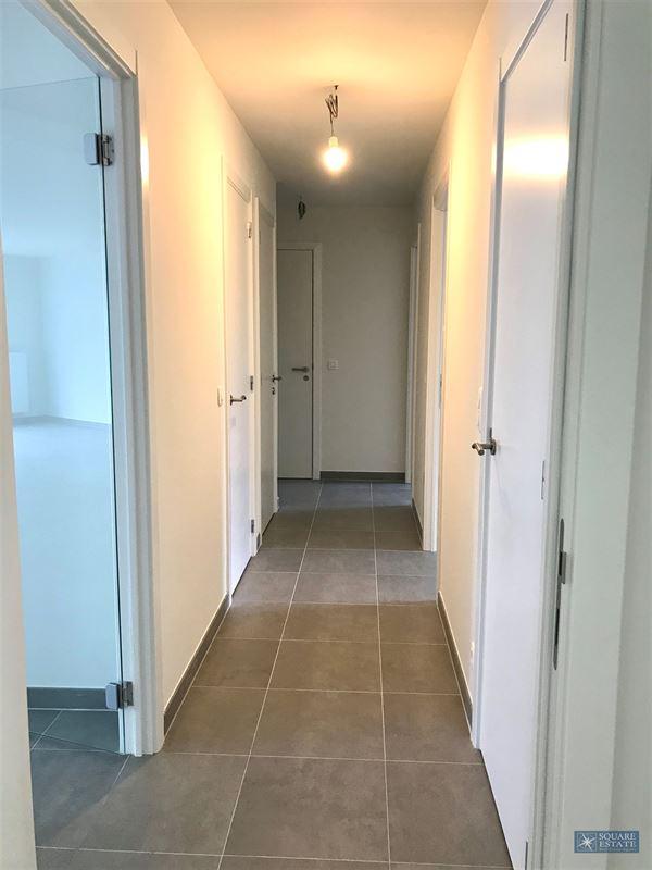 Foto 15 : Appartement te 1780 WEMMEL (België) - Prijs € 1.450