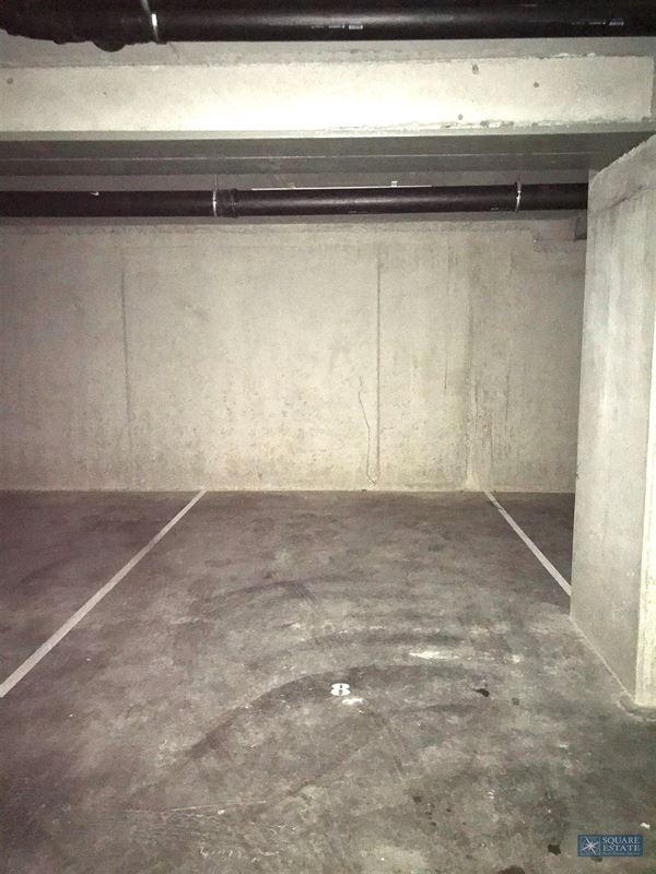 Foto 16 : Appartement te 1780 WEMMEL (België) - Prijs € 1.450