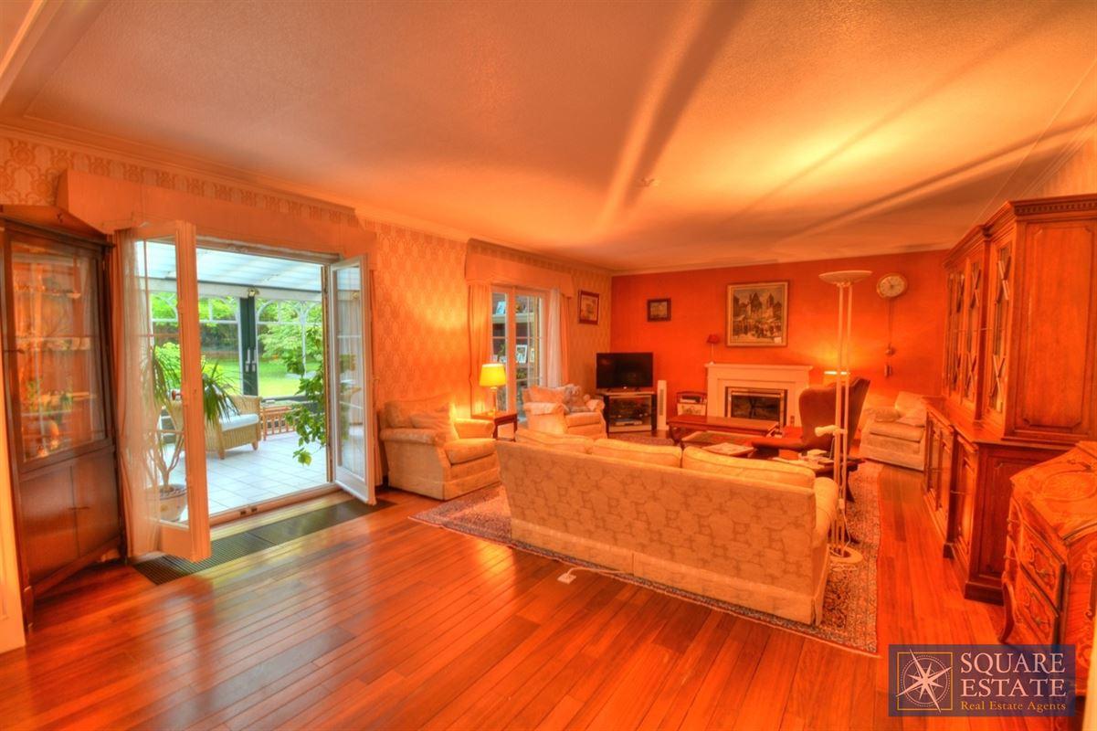 Foto 3 : Villa te 1780 WEMMEL (België) - Prijs € 790.000