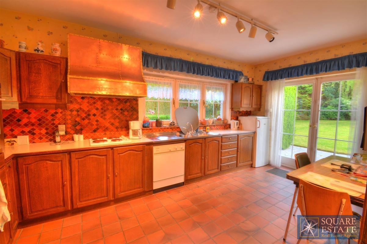 Foto 4 : Villa te 1780 WEMMEL (België) - Prijs € 790.000