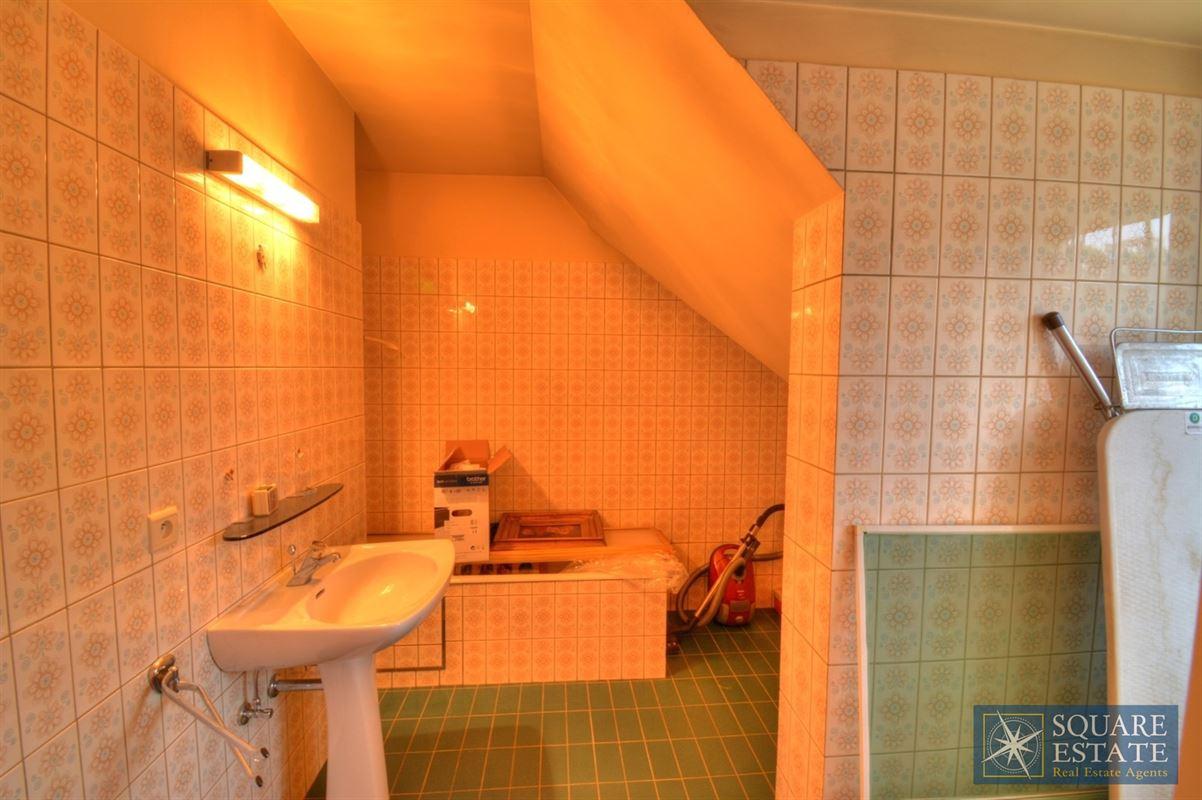 Foto 5 : Villa te 1780 WEMMEL (België) - Prijs € 790.000