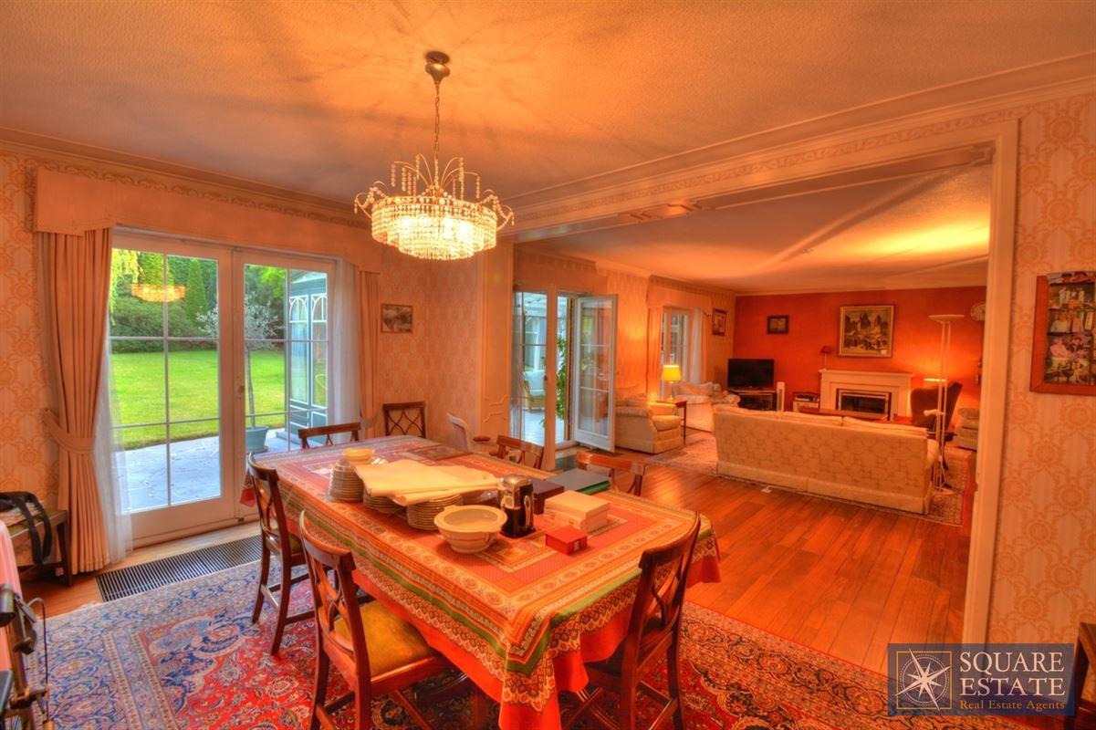 Foto 7 : Villa te 1780 WEMMEL (België) - Prijs € 790.000