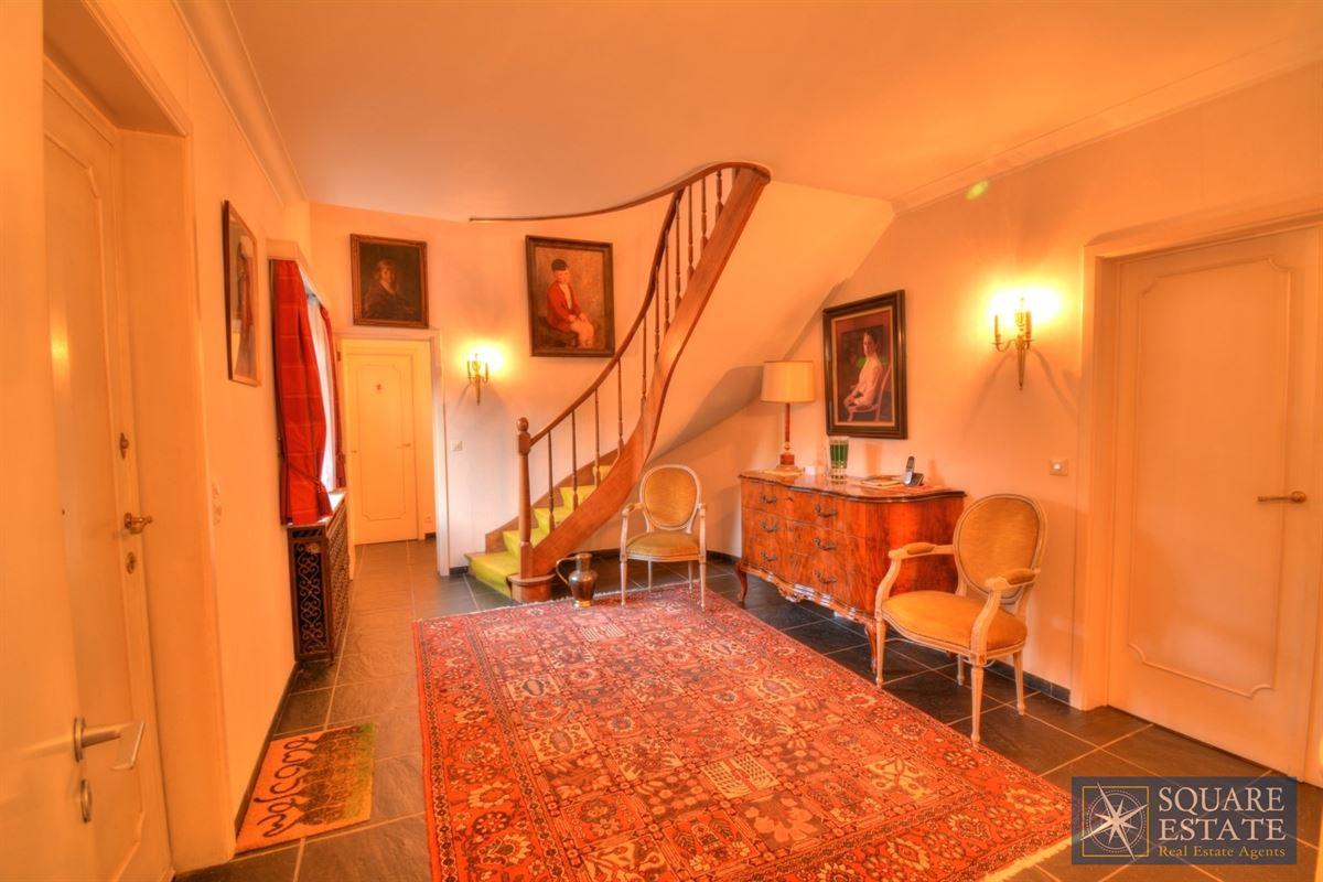 Foto 8 : Villa te 1780 WEMMEL (België) - Prijs € 790.000