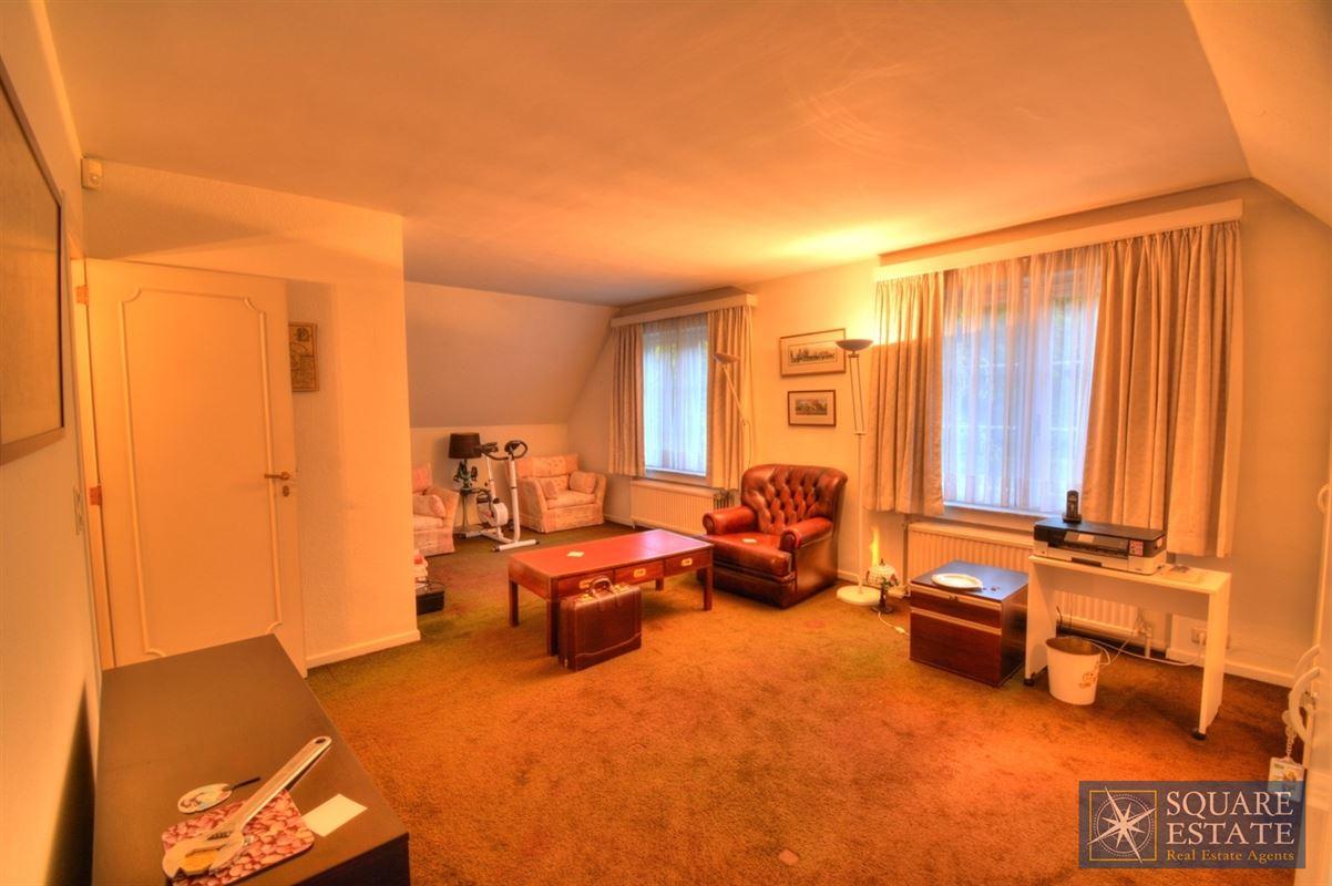Foto 9 : Villa te 1780 WEMMEL (België) - Prijs € 790.000