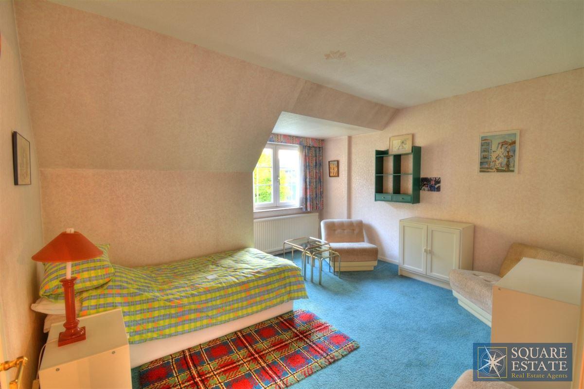 Foto 10 : Villa te 1780 WEMMEL (België) - Prijs € 790.000