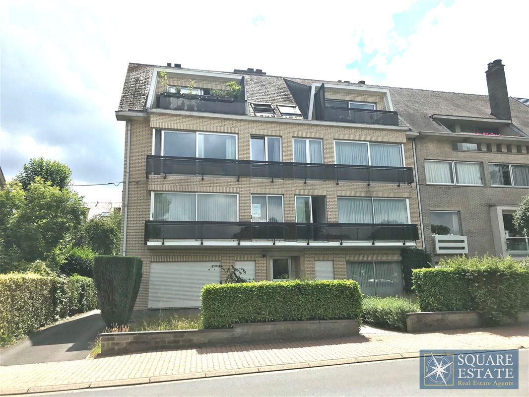 Foto 1 : Appartement te 1780 WEMMEL (België) - Prijs € 790