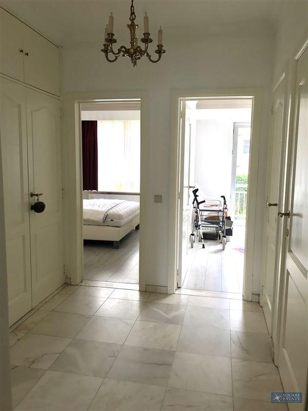 Foto 2 : Appartement te 1780 WEMMEL (België) - Prijs € 790