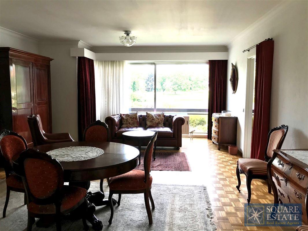 Foto 3 : Appartement te 1780 WEMMEL (België) - Prijs € 790
