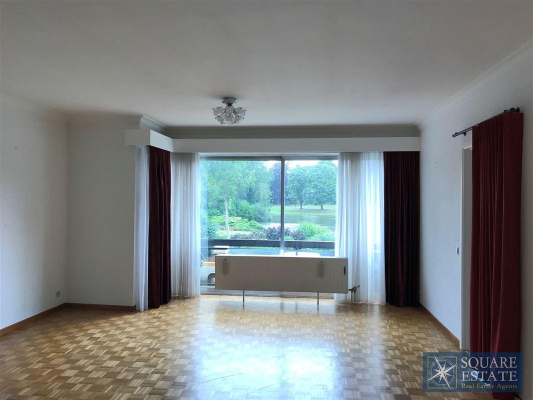 Foto 4 : Appartement te 1780 WEMMEL (België) - Prijs € 790