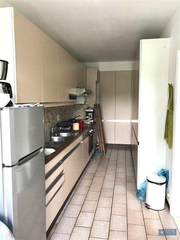 Foto 5 : Appartement te 1780 WEMMEL (België) - Prijs € 790