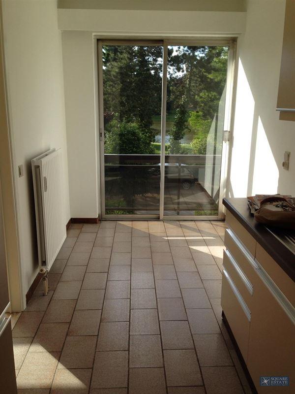 Foto 6 : Appartement te 1780 WEMMEL (België) - Prijs € 790