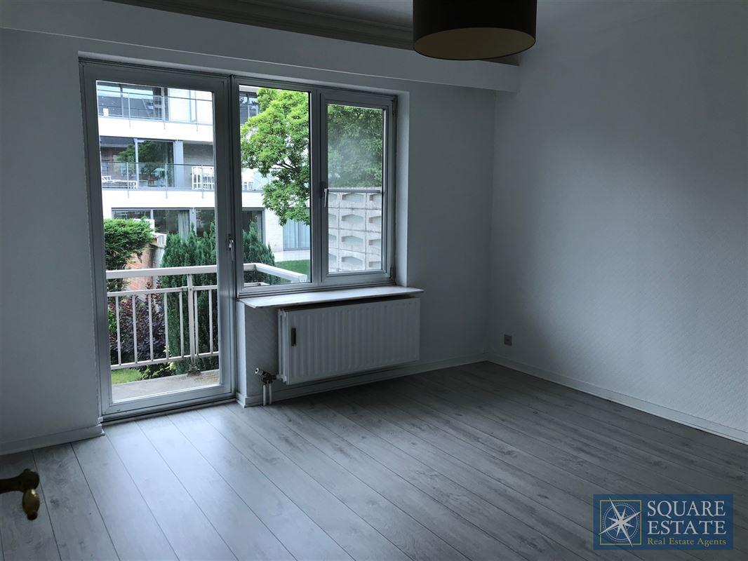 Foto 7 : Appartement te 1780 WEMMEL (België) - Prijs € 790