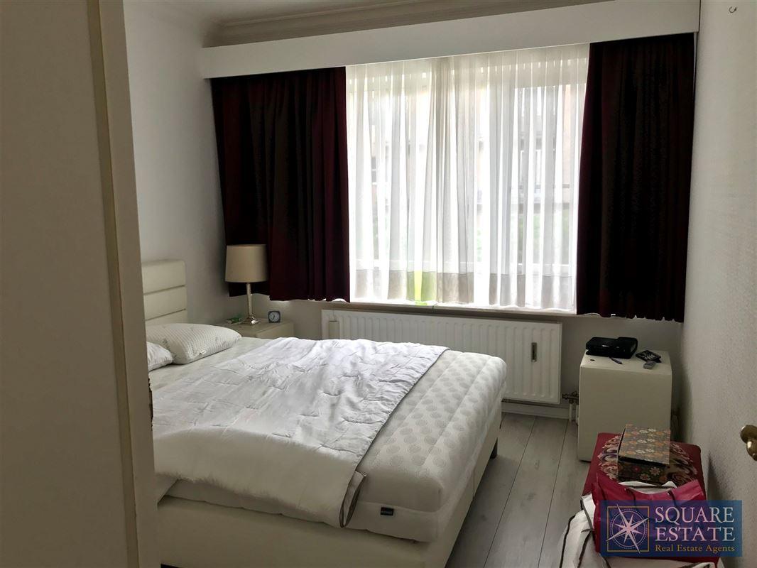Foto 8 : Appartement te 1780 WEMMEL (België) - Prijs € 790