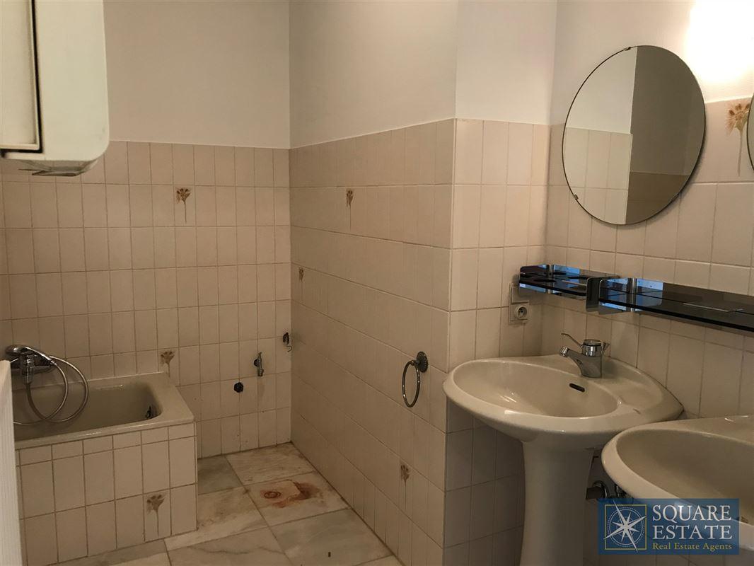 Foto 9 : Appartement te 1780 WEMMEL (België) - Prijs € 790