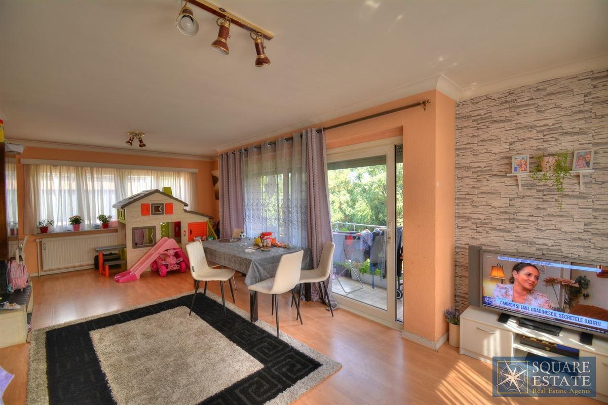 Foto 2 : Appartement te 1780 WEMMEL (België) - Prijs € 349.000