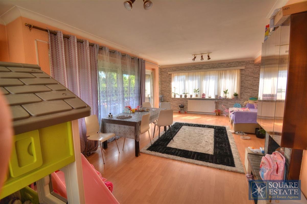 Foto 3 : Appartement te 1780 WEMMEL (België) - Prijs € 349.000