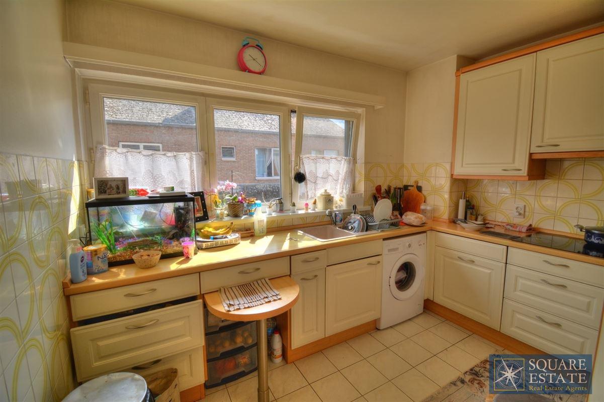 Foto 4 : Appartement te 1780 WEMMEL (België) - Prijs € 349.000
