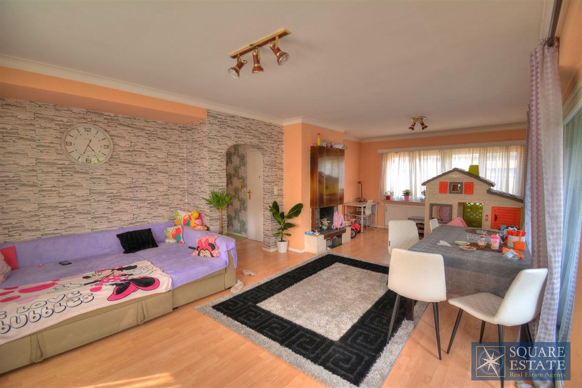 Foto 5 : Appartement te 1780 WEMMEL (België) - Prijs € 349.000